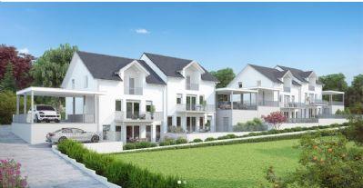 Velden Häuser, Velden Haus kaufen