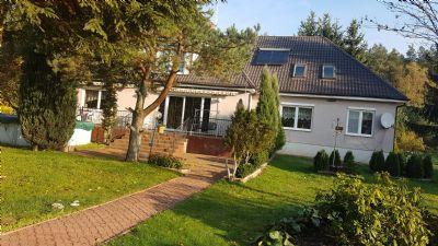 Bolechowo Häuser, Bolechowo Haus kaufen