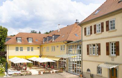 Neckarbischofsheim Gastronomie, Pacht, Gaststätten