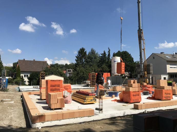 Die perfekte WG-Wohnung für Neuburger Studenten des THI-Campus