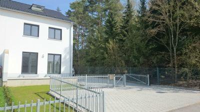 Gaimersheim Häuser, Gaimersheim Haus mieten