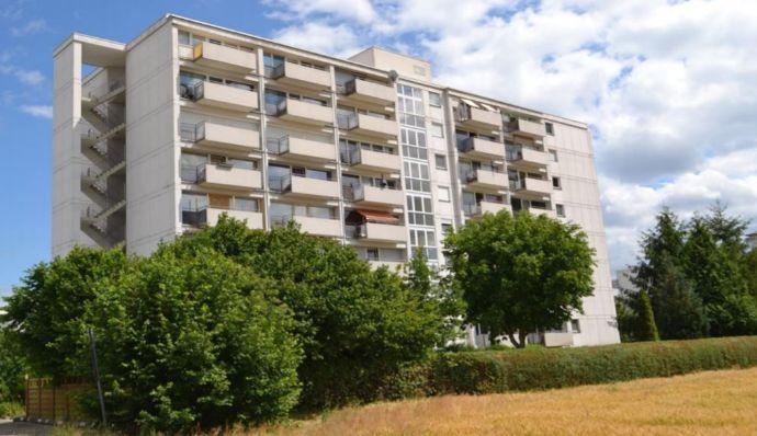 Kapitalanlage-Wohnungen ab 99.000 EUR
