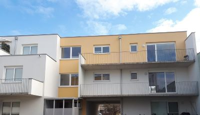 Oberwaltersdorf Wohnungen, Oberwaltersdorf Wohnung mieten