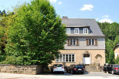 Altenberg Renditeobjekte, Mehrfamilienhäuser, Geschäftshäuser, Kapitalanlage