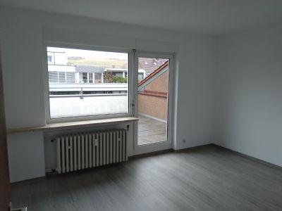 2 zimmer wohnung w rzburg 2 zimmer wohnungen mieten kaufen. Black Bedroom Furniture Sets. Home Design Ideas