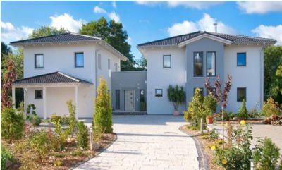 Memmelsdorf Häuser, Memmelsdorf Haus kaufen