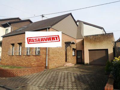 Ensdorf Häuser, Ensdorf Haus kaufen