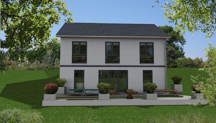 Tolles Einfamilienhaus mit viel Platz - Jetzt noch das Baukindergeld mitnehmen !!!