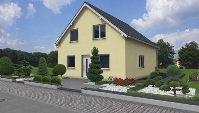 Haus Fulda
