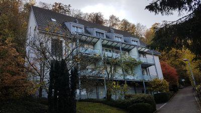 Bettingen Wohnungen, Bettingen Wohnung mieten