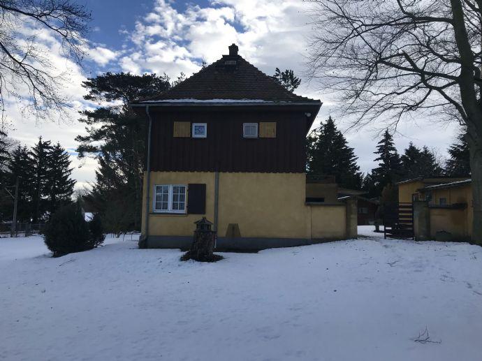 Haus kaufen Dresden Hauskauf 【 】 Wohnungsmarkt24