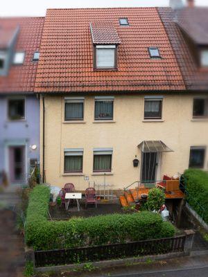 Neckarsulm Renditeobjekte, Mehrfamilienhäuser, Geschäftshäuser, Kapitalanlage