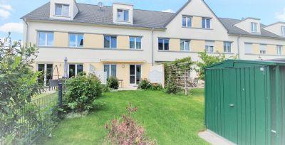 Mainz Häuser, Mainz Haus kaufen