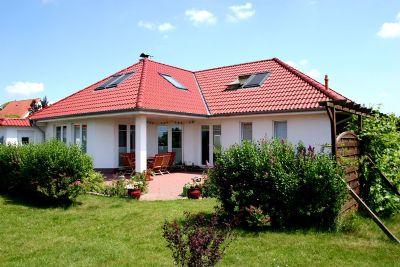 Bornhöved Häuser, Bornhöved Haus mieten