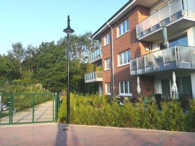 Schönkirchen Wohnungen, Schönkirchen Wohnung mieten