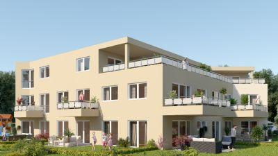 Rosenheim Wohnungen, Rosenheim Wohnung kaufen
