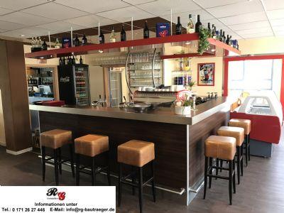 cafe mieten bayern cafes mieten. Black Bedroom Furniture Sets. Home Design Ideas