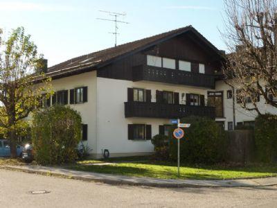 Bad Endorf Wohnungen, Bad Endorf Wohnung kaufen