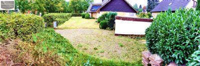 ***Baugrundstück, ein Traum für ein Einzel- oder ein Doppelhaus in Oldenfelde***